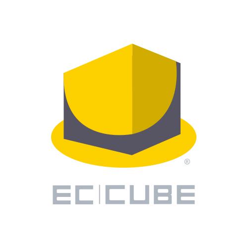 【EC-CUBE】商品種別と商品ステータスの追加方法