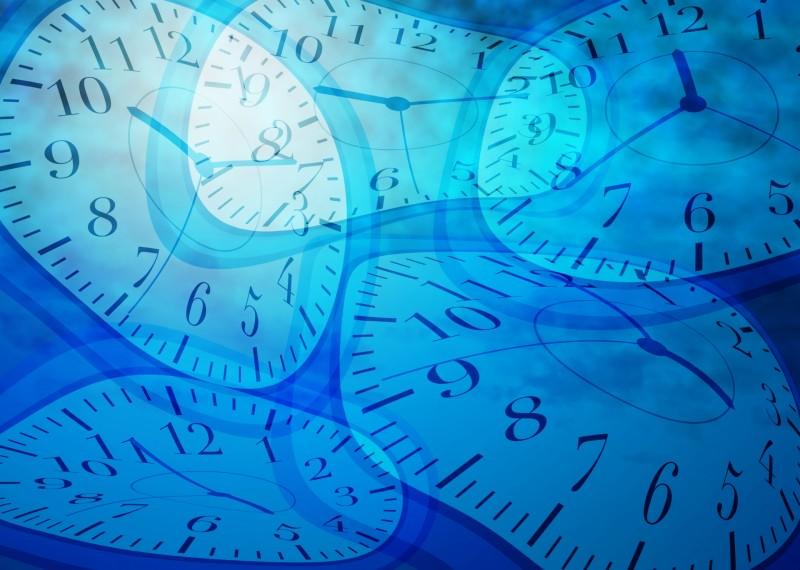 【これで解決】Google Chromeを全画面表示すると「時計」が見えない問題【OS X Yosemite】