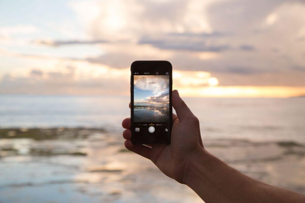 【Webマーケティング】動画マーケティングを始めるべき3つの理由