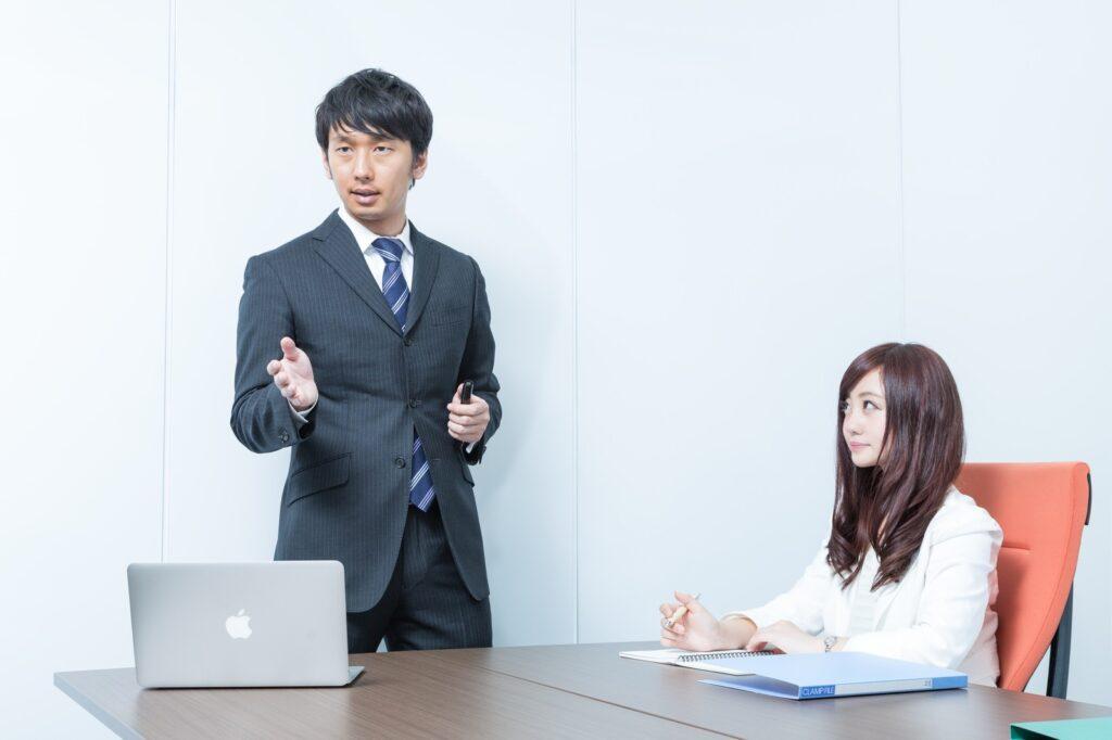 生産性の高い会議を生み出すファシリテーション術 3つのポイント
