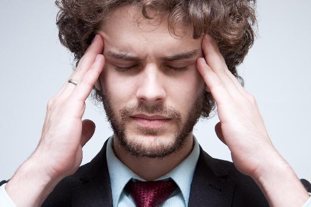 【デスクワーカー向け】頭痛に対処するために試した幾つかのこと
