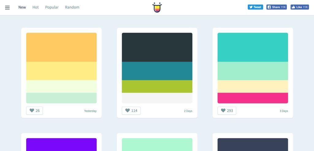 color-hunt-http___colorhunt-co_