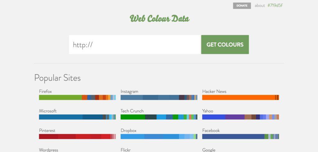 colours-http___webcolourdata-com_