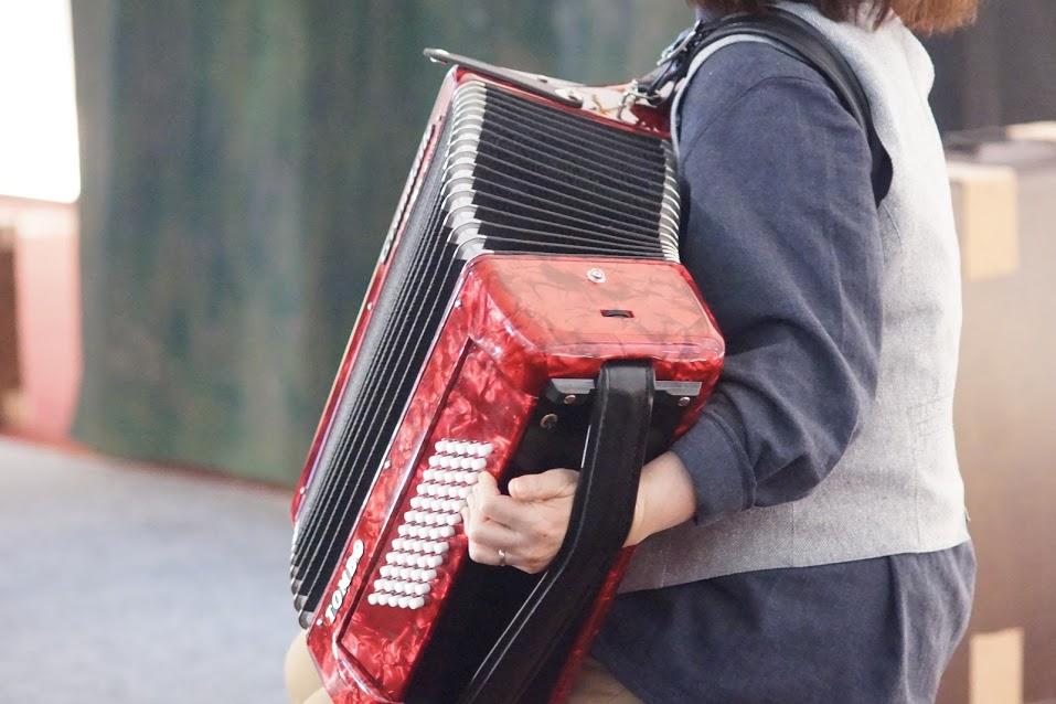 【長野県民必見!】県内を出張公演する「風の劇場」の宮沢賢治作品が子供でも楽しめる理由