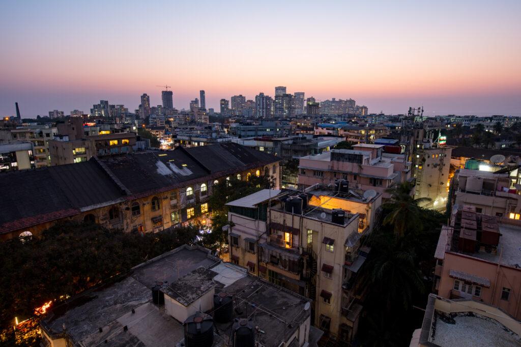 キャッシュレス先進国インド・中国で起きているモバイル決済革命とは?
