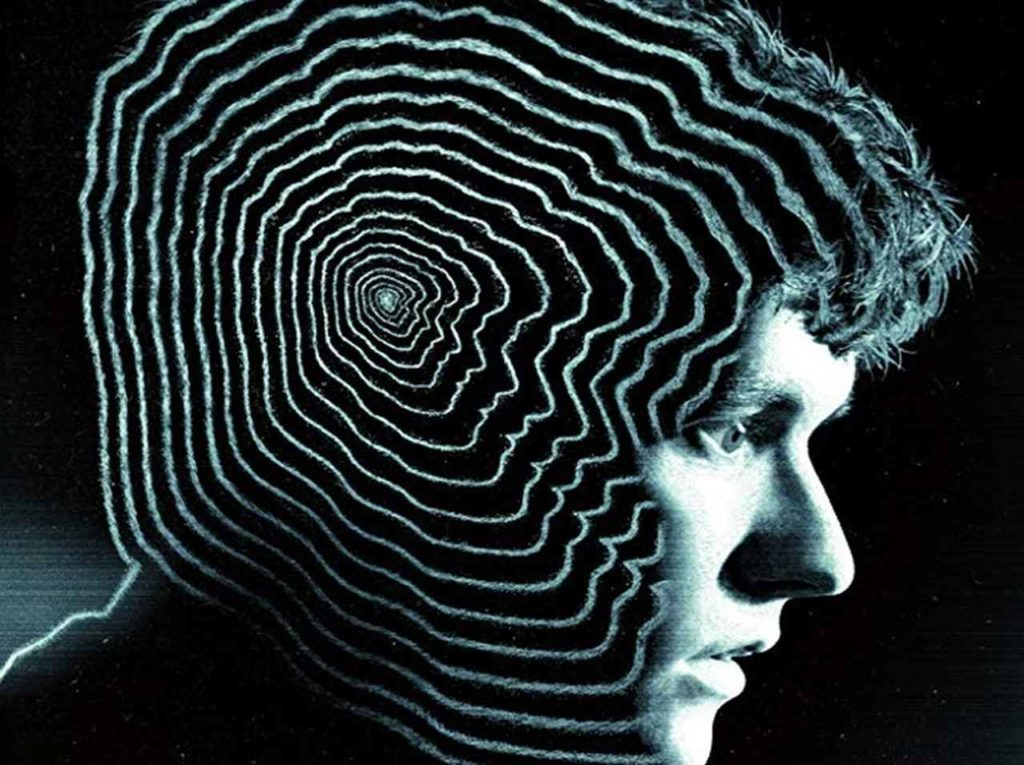 ブラック・ミラー:バンダースナッチ(by Netflix)が未来のエンターテイメントだった話