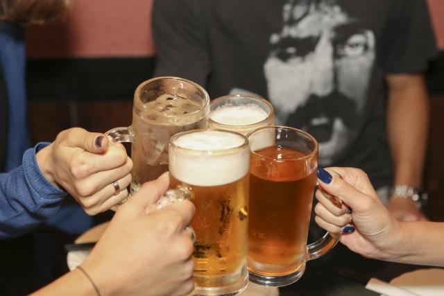 【自己満企画】夏本番!もっとビールが美味しくなる豆知識