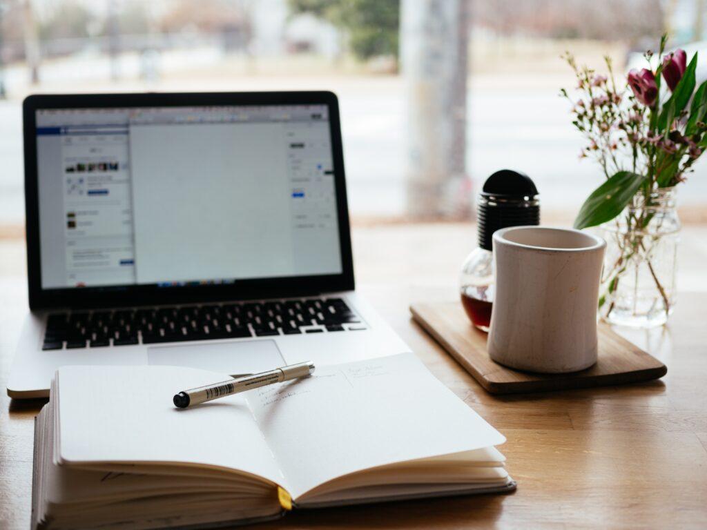 【あなたのブログが読まれる方法】※まずタイトルの決め方が重要です